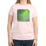 Green Magic Women's Light T-Shirt