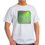 Green Magic Light T-Shirt