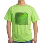 Green Magic Green T-Shirt