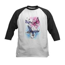 Butterfly Dreams Tee
