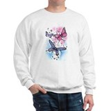 Butterfly Dreams Jumper