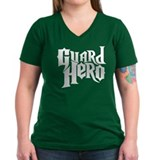 Guard Hero Shirt