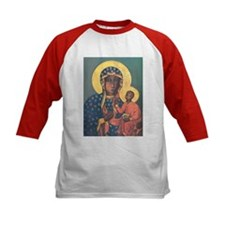Our Lady of Czestochowa Tee