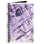Purple Antagonism Journal