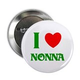 I Love Nonna Button