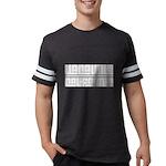 Chasing Pegasus Organic Toddler T-Shirt (dark)