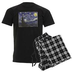 Recovering Orcaholic Organic Kids T-Shirt (dark)