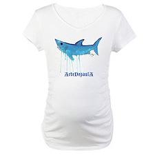 Mako Shark Shirt