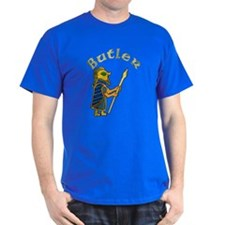 Butler Celtic Warrior T-Shirt