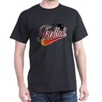Trollball! Dark T-Shirt