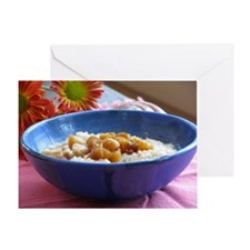 Sweet Coconut Quinoa