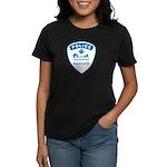 Montreal Police Women's Dark T-Shirt
