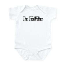 The GoodFather. Infant Bodysuit