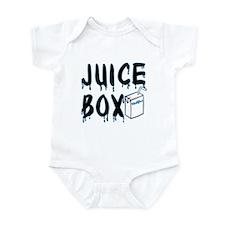 Juice Box Infant Bodysuit