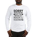 Trust the Government Organic Toddler T-Shirt (dark