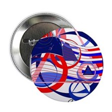 "Cute 12 2.25"" Button (10 pack)"