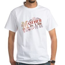 Antique Mother in Law Shirt