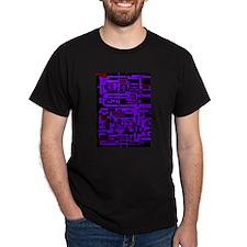 rad44 T-Shirt