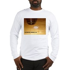 eatsnbvgs splash long sleeve t-shirt