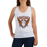 Your New Stepfather Women's Tank Top