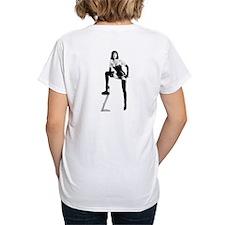 Classic Dominatrix Shirt