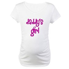 Daddy's Girl T-Shirt Shirt