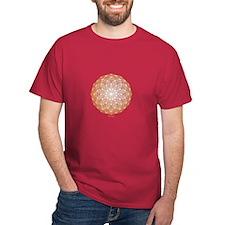 Illia Sonqo T-Shirt