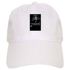 Sir Winston Churchill Baseball Cap