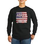 Benson the House Gnome Long Sleeve T-Shirt