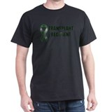 Transplant Inside T-Shirt