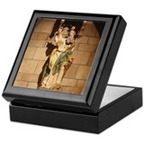 St Jude Keepsake Box