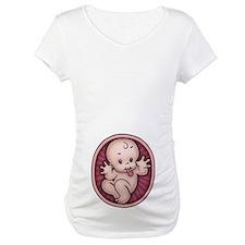 Razz Baby Shirt