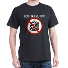 Cute Deficit spending T-Shirt