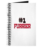 Number 1 FURRIER Journal