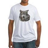 Sheltie Dog Shirt
