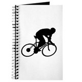 Cycling Journal