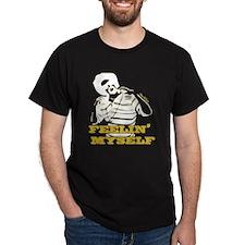Feelin' Myself T-Shirt