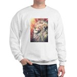 Sun King Sweatshirt
