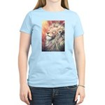 Sun King Women's Light T-Shirt