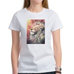 Sun King Women's T-Shirt