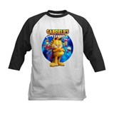 Garfield's Pet Force  T
