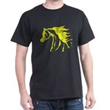 Arabian Horse T-Shirt