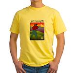 got foresight 1_new T-Shirt