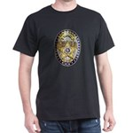 Twin Falls Sheriff Dark T-Shirt