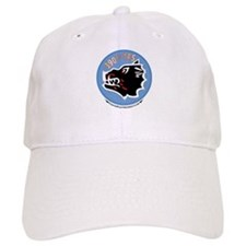 390th TFS Baseball Cap