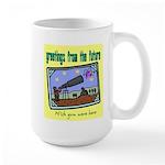wish-you-were-here_background Mugs