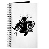 Cyclist Crash Journal