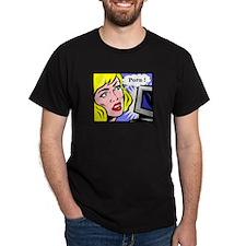 Porn! T-Shirt