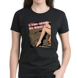 Joan Jett and The Blackhearts Tee