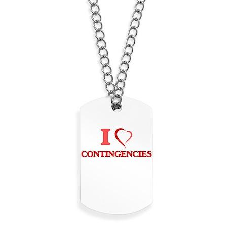 Hotot Messenger Bag